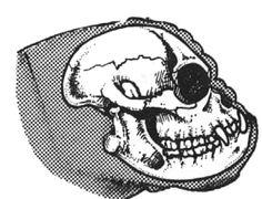 An Illustrated Guide to the Bulldog Standard, English Bulldog Standard, English Bulldog Colors, English Bulldog Size Bulldog Pics, Bulldog Puppies, Baby Bulldogs, Dark Lord, Pug Love, Superhero Logos, Bullying, Pugs, Horror