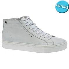 #Andiamo  #kookenkä #vaparit #shoes #kengät #syksy #uutuus