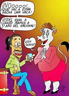 ☯☯☯☯☯ Sonríe y pásala bien con chistes memes en español nuevos, imagenes de risa morbosas y chistes graciosos que dan risa aqui ➡➡ http://www.diverint.com/memes-espanol-comics-veo-amanecer/