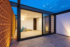 Galería de Loft G / Punto Arquitectónico - 3