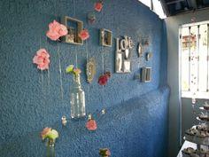 noivado-economico-faca-voce-mesmo-vintage-romantico-bolo-naked-cake-decoracao-azul-e-rosa (25)