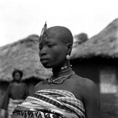 Musta Afrikka suku puoli kuvia