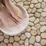 How to Use Baking Soda Beauty Secrets | eHow