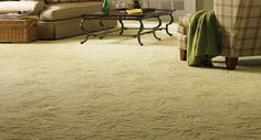 Urmston Carpet Warehouse is one of the most renowned retailers of great quality carpets with affordable prices. You have various carpets to choose from with over 1000 different quality styles for your home.