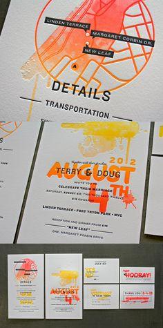 Print design inspiration | #1205  | graphic design inspiration | digital media arts college | www.dmac.edu | 561.391.1148