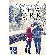 Suchergebnis auf Amazon.de für: winterzauber new york: Bücher
