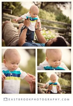 3 months old baby boy picture idea