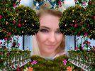 Edyta Geppert - Szukaj mnie w wykonaniu monikazaczek