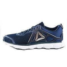 Reebok HEXAFFECT RUN 5.0 (BS9028) Classic Leather, New Balance, Reebok, Running, Sneakers, Shoes, Fashion, Racing, Tennis