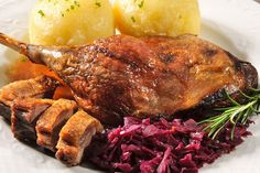 10 gyors és pénztárcabarát recept darált hússal - A gyerekek is szeretni fogják - Gasztro   Sóbors Thug Life, Czech Recipes, Casserole Dishes, Cooking Time, Food And Drink, Turkey, Chicken, Html, Czech Food
