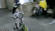 熱門圖片精選-討論區- 第1頁【funny.baibai.com.tw 購物網】