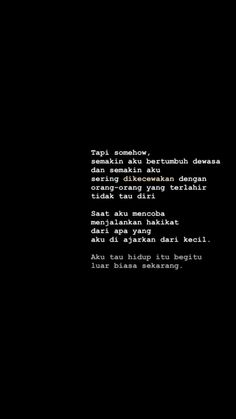 Shame Quotes, Quotes Rindu, Story Quotes, Mood Quotes, People Quotes, Daily Quotes, Life Quotes, It Will Be Ok Quotes, Fake Friend Quotes