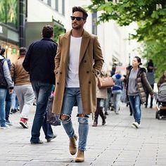 Class style