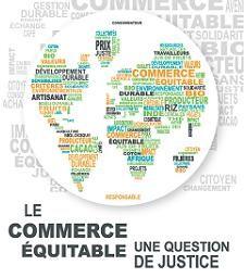 21/02/14. NOUVEAU ! Découvrez la brochure « Le commerce équitable : une question de justice » ! - COLECOSOL - Collectif pour la promotion du commerce équitable. LIRE http://www.colecosol.fr/index.php?option=com_content&view=article&id=290:nouveau-decouvrez-la-brochure-le-commerce-equitable-une-question-de-justice&catid=87:se-documenter&Itemid=481