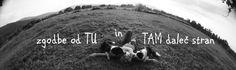 TU in TAM
