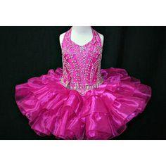 pageant dresses charmingbelles