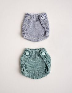 Knitting pattern: Baby diaper covers by Courtney Kelley . No babie… Knitting pattern: Baby diaper covers by Courtney Kelley . No babie…,Knitting Knitting pattern: Baby diaper covers by Courtney Kelley. Baby Patterns, Knitting Patterns Free, Knit Patterns, Free Knitting, Free Pattern, Pattern Baby, Diaper Cover Pattern, Romper Pattern, Cardigan Pattern
