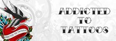 Have you ever wanted to look at your favorite tattoo artists' work online, but didn't know where to find them?  So have I.  So what I've done for you is list some of the top artists in tattooing today. Below you'll find a brief bio of the artist along with links to where they hang out online and share their portfolios.  http://www.addictedtotattoos.com/tattoo-artists-online/
