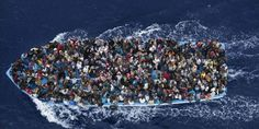 2016 Immigrants Europe - : Yahoo Image Search Results