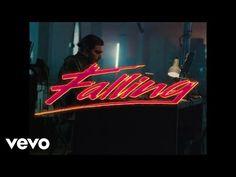 """Alesso ha scelto il 16 febbraio per il video di Falling. Alesso ha pubblicato oggi (16 febbraio 2017), il video musicale per il suo singolo """"Falling"""", rilasciato il 3 febbraio ed incluso nel prossimo album del dj svedese, che uscirà nel 2017. I fan EDM apprezzeranno il brano, che da oggi godrà di un video ..."""