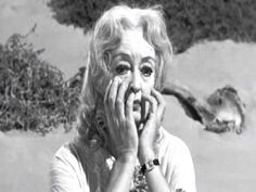 What Ever Happened to Baby Jane? (1962) 5/5