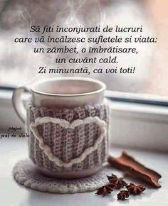 Good Morning, Mugs, Tableware, Internet, Motivation, Face, Bible, Bom Dia, Buen Dia