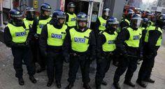 regatulunit.com Doi-romani-din-Marea-Britanie-au-amenintat-doua-eleve-cu-decapitarea