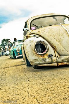 Bug-in 2011 (23 sur 78) by xstiile, via Flickr