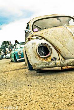 Bug-in 2011 (23 sur 78) by xstiile, via Flickr