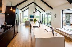 Master Builders Nz House Auckland Design