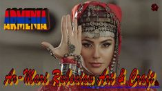 Art & Craft, Ar-Mari by michaelasanda * via slideshare Art Studies, Armenia, Arts And Crafts, Artist, Illustrator, Ethnic, College, World, Popular Outfits