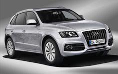 10+  Audi Q5 Hybrid Quattro Features Backgrounds