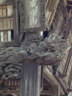"Gakudo Hall(額堂) of ""Naritasan shinshoji Temple(Japanese, 成田山新勝寺)"" in Chiba, Prefecture, Japan."