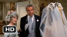 Hiarious ending to Walter Matthau character's and his wife's HOURS of efforts to get their bride-to-be daughter out of the bathroom, suffering many injuries along the way! Plaza Suite, Walter Matthau, New Trailers, Along The Way, Daughter, Hollywood, Bride, Cool Stuff, Film