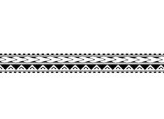 63 Ideas For Tattoo Ankle Bracelet Maori Thigh Band Tattoo, Tribal Band Tattoo, Forearm Band Tattoos, Maori Tattoos, Marquesan Tattoos, Samoan Tattoo, Tribal Tattoos, Sleeve Tattoos, Tongan Tattoo