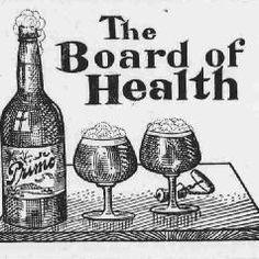 Five Health Benefits of Drinking Beer - InfoBarrel
