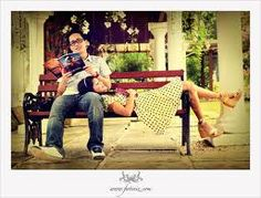 pre wedding photoshoot - Google Search