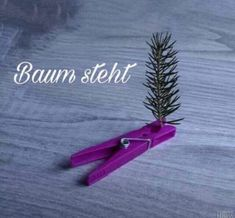 Christmas and Wine Lovers # New Year Wine Lovers Focus on … - Neujahr Ideen Christmas Jokes, Christmas And New Year, Christmas Time, Christmas Cards, Merry Christmas, Christmas Ornaments, Holiday, Advent Calenders, Easter Tree