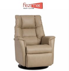 "Enter a whole new world of comfort with us @fezmo_eazy_living. Doing continuous Research and new development in order to provide you, our customers with the best in terms of comfort. Fezmo Eazy Living, ""your living made easy."" . . . . . #fezmo #fezmoeazyliving #living #comfort #sofa #furniture #furnituredesign #sofadesign #interior #insperation #interiordesign #art #luxury #home #beautiful #research #luxury #development #customers #satisfaction #comfortable #homedecor #home #recliner"