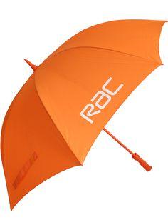 b9fc2aac66013 Wurlin sports golf umbrella for beer promotion