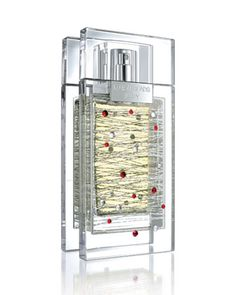 Life Threads Gems, Ruby by La Prairie at Neiman Marcus.