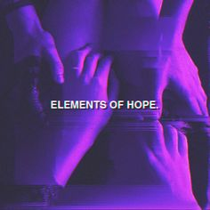 Stream Jump Up DnB Mix 2019 by Reek from desktop or your mobile device Violet Aesthetic, Dark Purple Aesthetic, Lavender Aesthetic, Aesthetic Colors, Aesthetic Grunge, Quote Aesthetic, Aesthetic Pictures, Neon Purple, Purple Walls