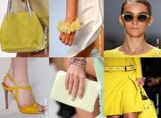 fashion summer trends 2013