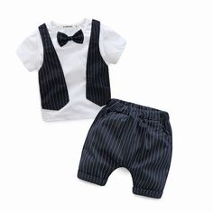 Spring/Autumn Casual Baby Boys Clothing Set with Printed Bomber Jacket, Shortsleeve T Shirt and Jeans (3pcs) 2-7T