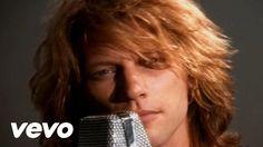 Bon Jovi - Always https://youtu.be/9BMwcO6_hyA?list=RDSnL1e4-NfaA via @YouTube Without you I just give up !