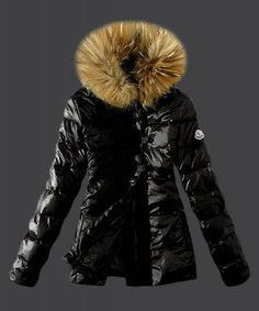 Pin 31666003607591205 Moncler Jacket For Women
