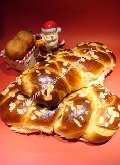 Greek Easter, Breakfast, Sweet, Food, Breads, Cakes, Recipes, Morning Coffee, Candy