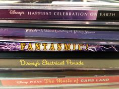 Signs You're an Ultimate Disney Fan