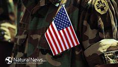 Veterans With PTSD Need Kratom