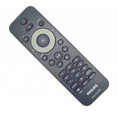 Philips Original Philips remote control RC-5340 for DVD Player